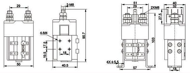 电路 电路图 电子 工程图 平面图 原理图 641_246